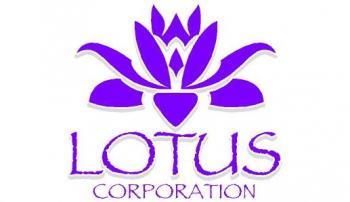 Lotus_Corp_logo_final