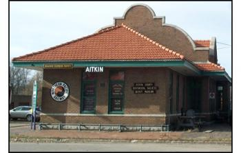 aitkin_county_historical