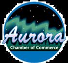 aurorachamberofcommerce