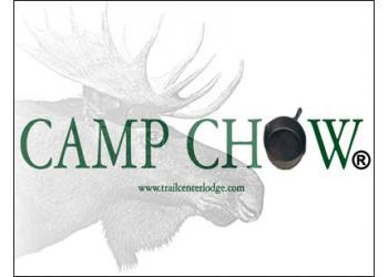 camp_chow