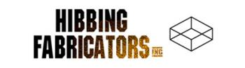 hibbing_fabricators