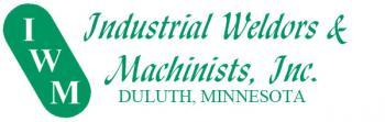 industrialweldorsmachinists_0