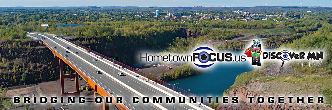 Place a FREE Classified | Hometown Focus | Explore Virginia, MN