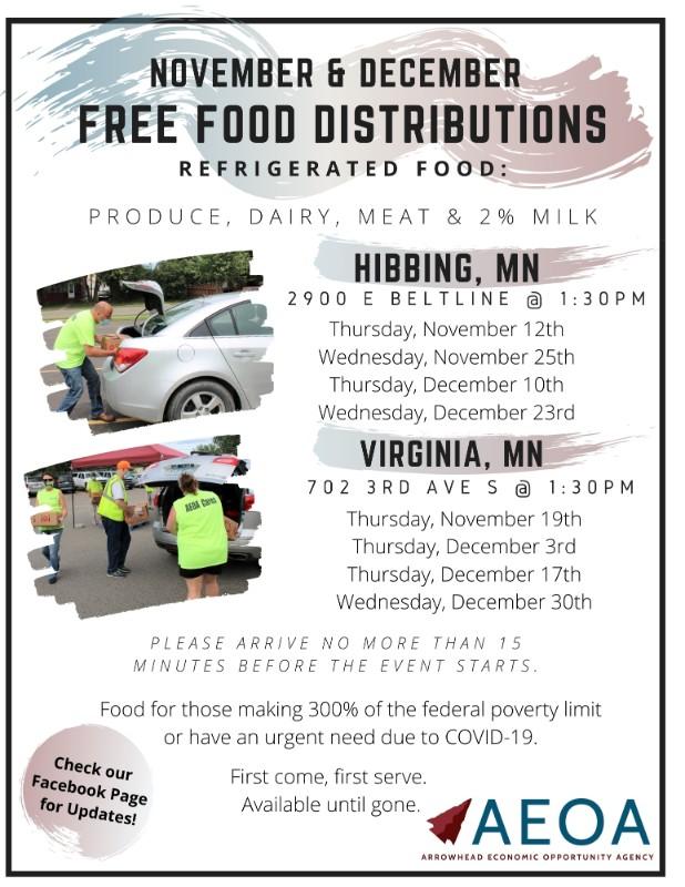 Food-November-December-1-003