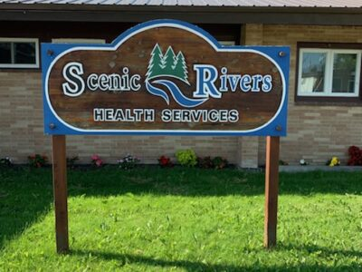 Scenic Rivers Health Services will open clinic in Eveleth