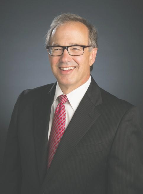 Michael Zakula, D.D.S.