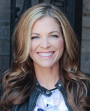 Lynne Jensen-Nelson