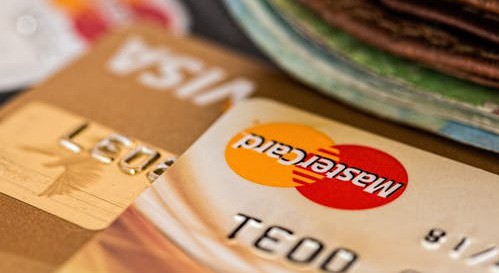 Choosing to use credit or debit can make a difference for some transactions.