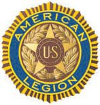 The American Legion Department of Minnesota helps get National Personnel Records Center to reopen