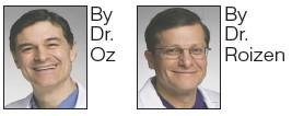 Reducing risk of blue light exposure; medications prescribed for dementia