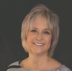 Vickie Tuskan named a top-producing loan officer