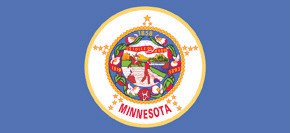THIS MONTH IN MINNESOTA HISTORY