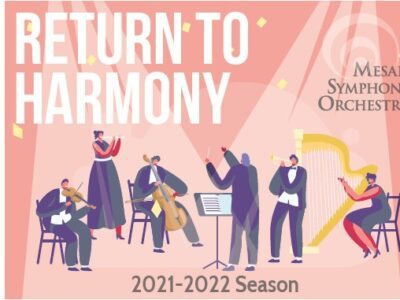 MSO announces 2021-22 season, new general manager